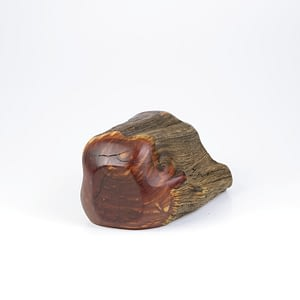 Schatulle Schmuckdose Holz